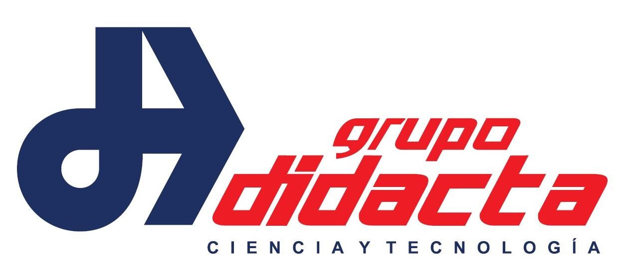El mejor distribuidor de químicos y equipos de laboratorio de Colombia