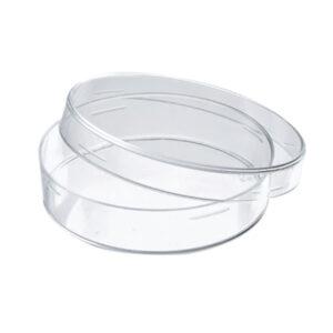 Cajas Petri