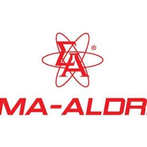 ÁCIDO SULFÚRICO AL 95-97% p.a. 2,5L REFERENCIA 30743 MARCA SIGMA-ALDRICH