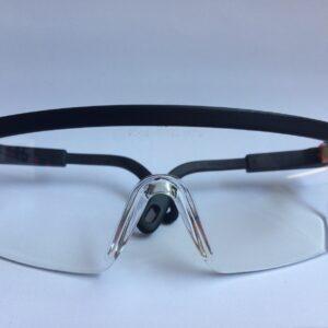 Gafas de proteccion personal Kartell Labware