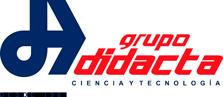 Grupo Didacta S.A.S