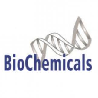 Bioquímicos